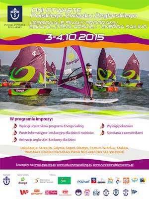 regionalne finay energa sailing_300